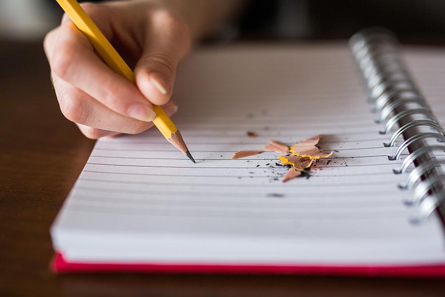Tanítás közben tanulni
