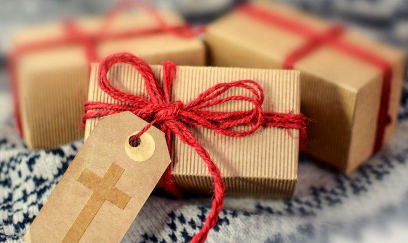 Karácsonyi Gyermek Istentisztelet – Kübler Dani