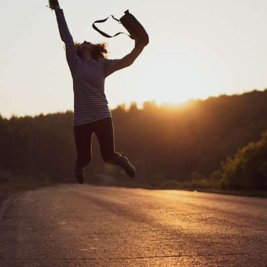 Mennyit ér a boldogság?
