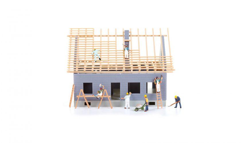 Gyermekpercek (02.14.) – Lelki építkezés