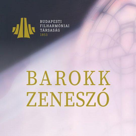 2021. 06. 27. – Barokk zeneszó