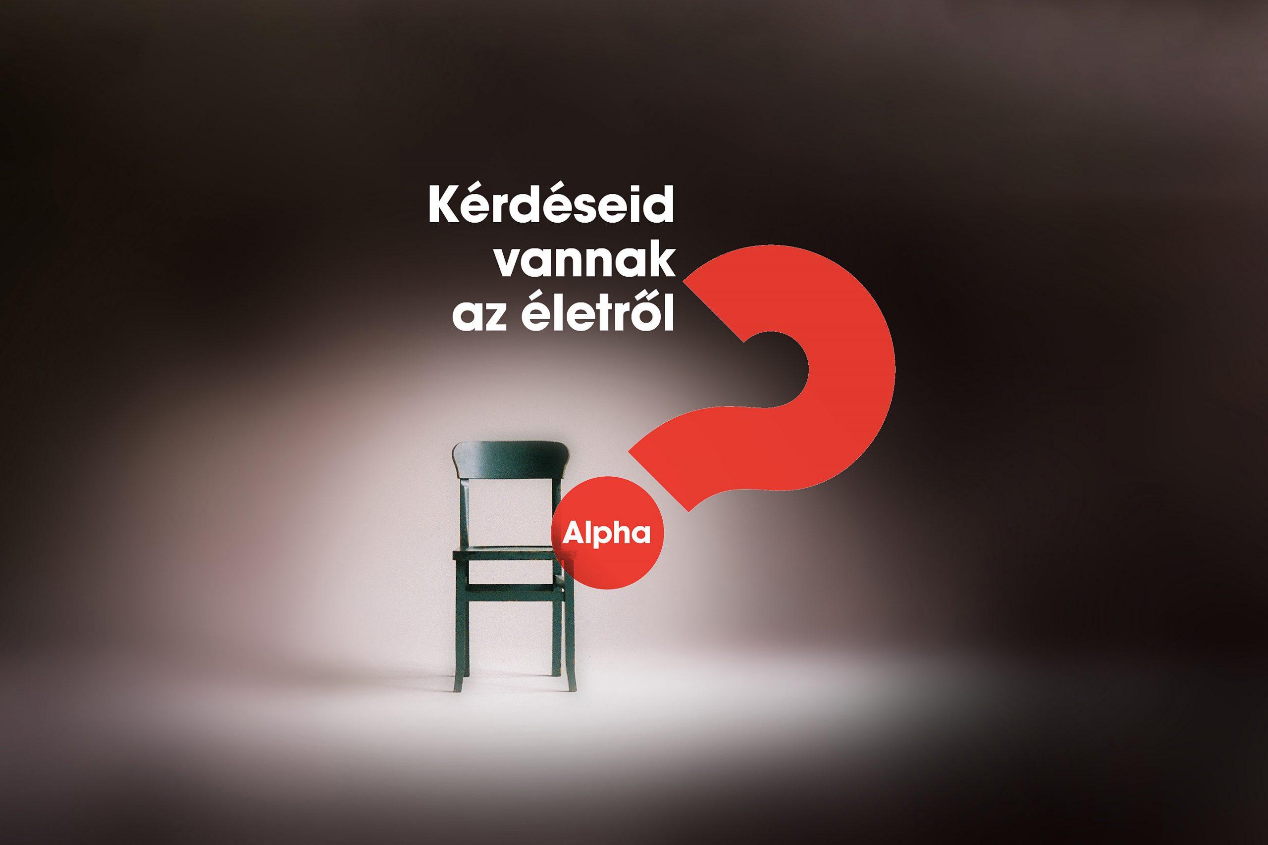 2020. 03. 12. – Ez a te széked!