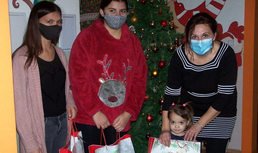 Karácsonyi beszámoló Kiskunmajsáról
