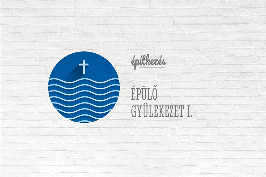 Kübler János – Ap. Csel. 2:47