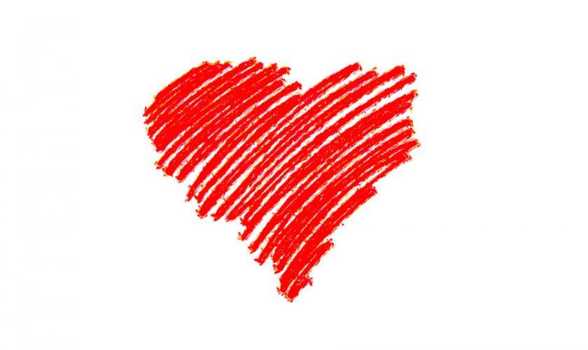 Gyermekpercek (02. 21.) – A szív